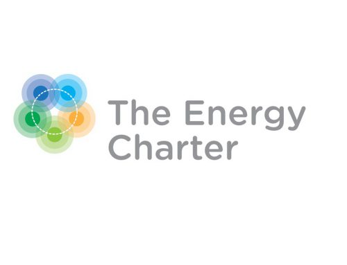 The Energy Charter – Putting Customers First